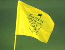Masters2007flag