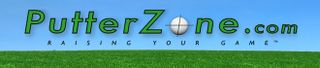 Putterzone_logo