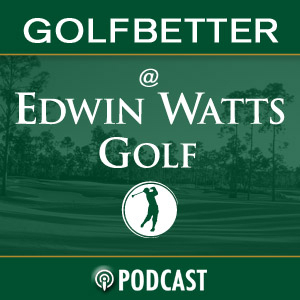 Golfbetteredwinwattslogo