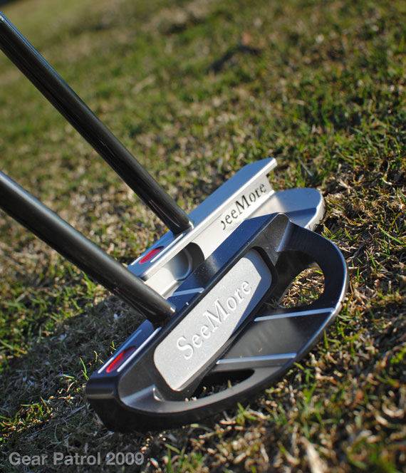 See-more-putters-2-gear-patrol