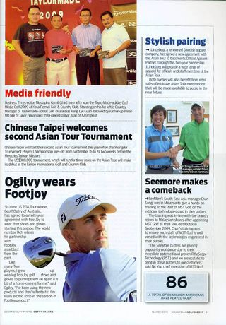 Golfdigest_mar2010