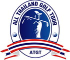 Logo_All_Thailand_s