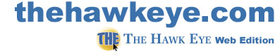 THE.for.Web.masthead