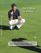 Productimage-picture-pat-o-brien-on-putting-dvd-42_jpg_180x180_q85