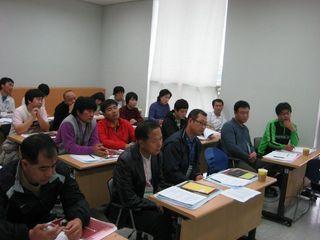 POBKorea2010(2)