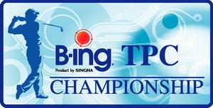 Logo_B-ing_TPC_2009_web