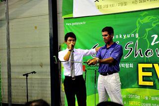 POBKorea2010(3)