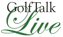 LogoGolfTalkLiveGreen125