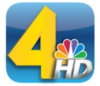 Channel4WSMV-Nashville