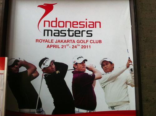 Indoenesia Masters 002