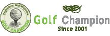 Golfchamipionmagazine_logo