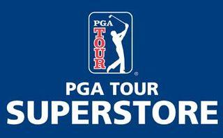 PGA-TOUR-Superstore