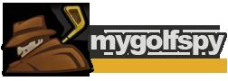 9_myg_logo