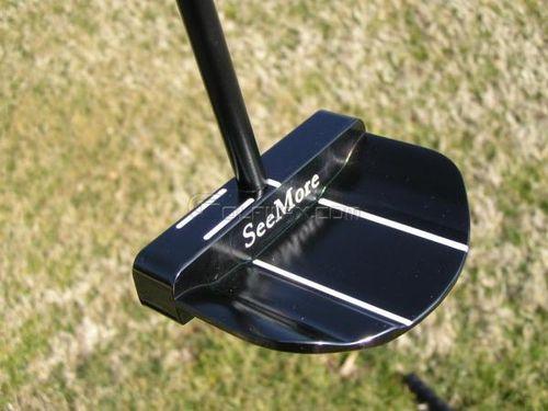 Golfwrxm5xcslong3