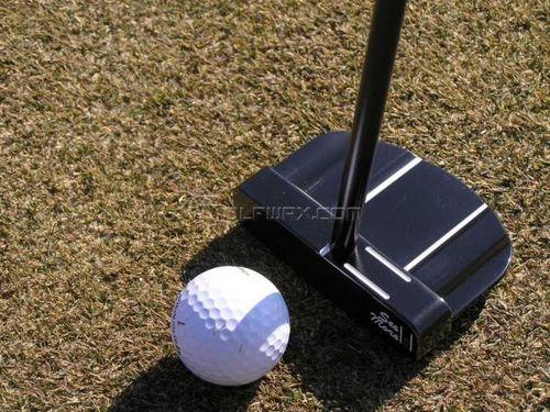 Golfwrxm5xcslong1