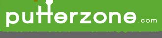 Putterzonelogo2012