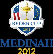 2012RyderCup