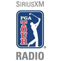 SiriusXM_PGA_TOUR_Radio__2_-logo