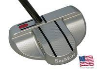 Sb2plat-centershaft-blklines-best-closeup-USAflag