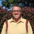 JimGrundberg-CEO