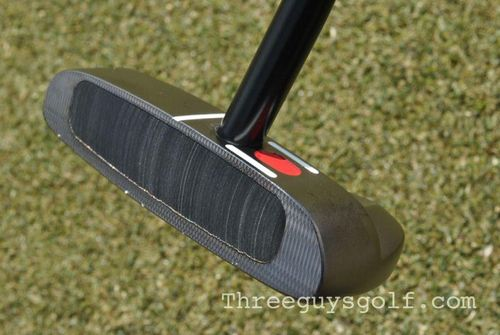 Seemore-Si3-Putter