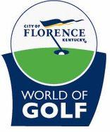 World_of_golf