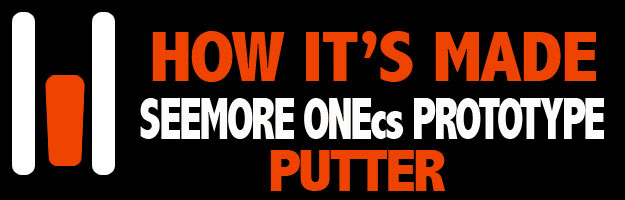 How-ITs-Made-ONeCS-mygolfspy