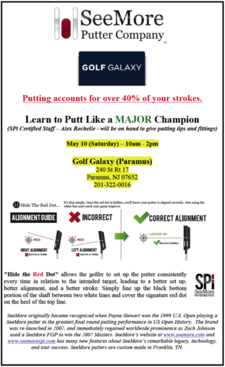 SPi-Tech-Event-Golf-Galaxy-Paramus