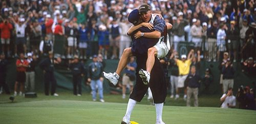 Hicks_stewart_610_usopen99_18_celebration