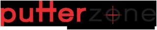 Pz2_logo