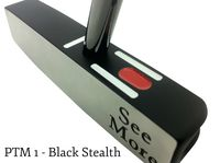 FGP-PrecisionTourMilled-BLKStealth-face(2)name