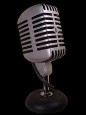 Microphonelogo