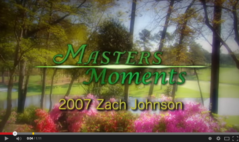 ZJ-2007-Masters-screenshot