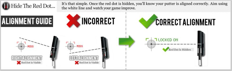 RSTbanner-alignment