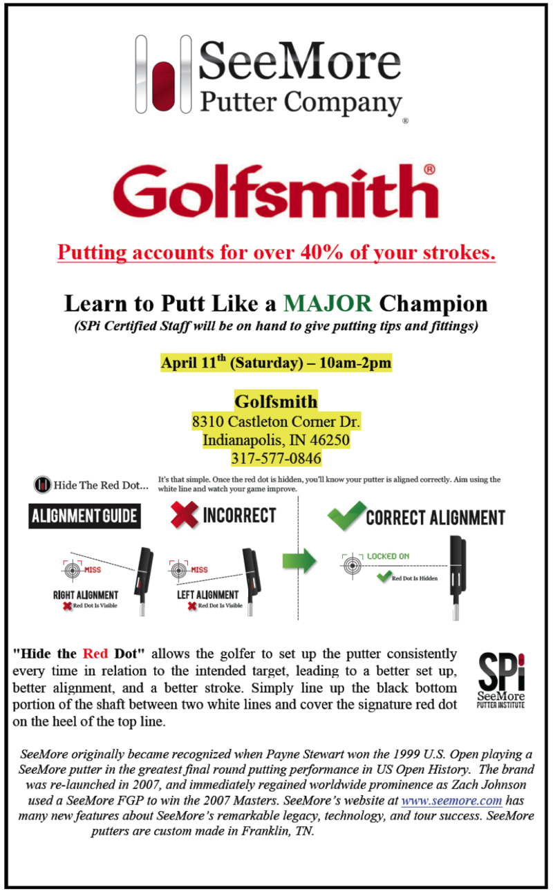 SPi-Tech-Event-Golfsmith-Indy-2015