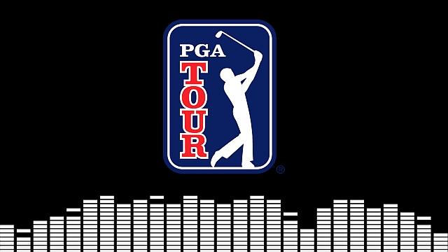 PGA-Tour-Radio-logo