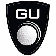 Golf-unflitered
