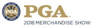 2018-pga-show-logo