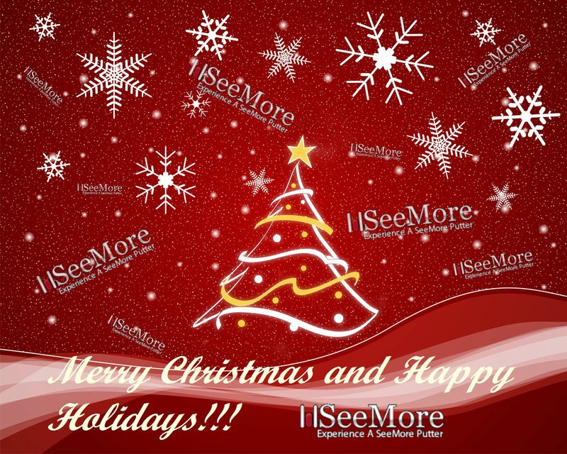 Merry-christmas-happy-holidays-2-SeeMore-Putter-Company