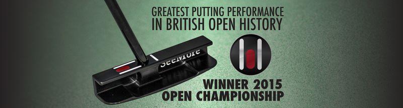 British-open-hi-res