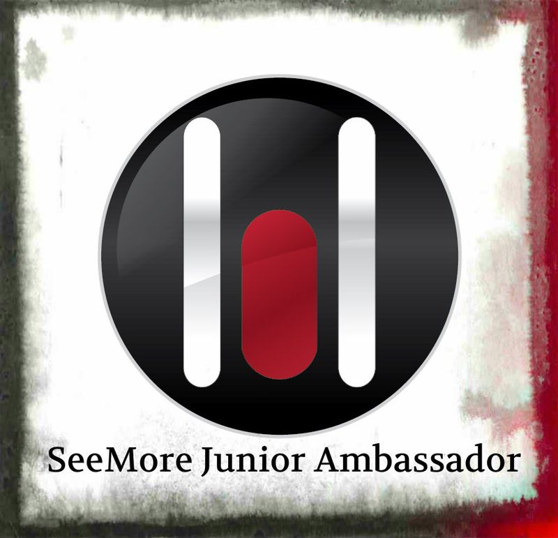 Circle-RST-blk-background-icon-SeeMore-Junior-Ambassador