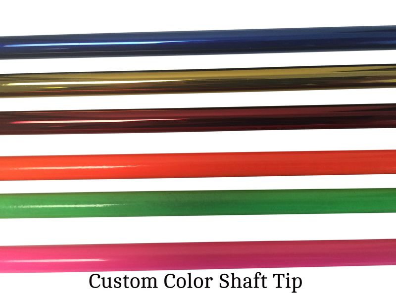 Straight-Shaft-Color-Tip-Shafts-name
