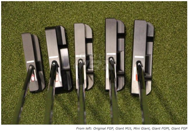 Golfwrx-PGA-SHow