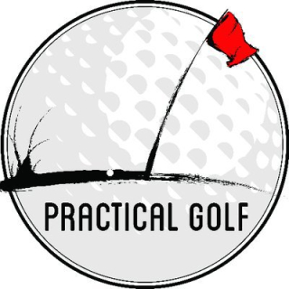Practical-golf-jon-sherman
