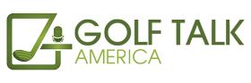 Golf-Talk-America-logoX280