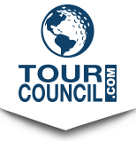 Tour-council-logo