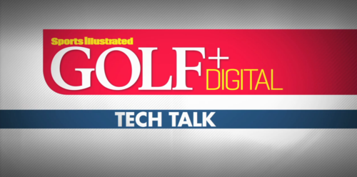 Si-Golf-Tech-Talk