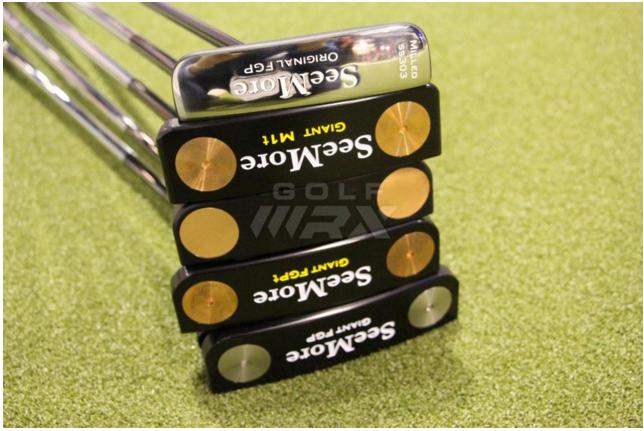 Golfwrx-giant-lineup
