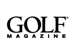 Golf_magazine_logo_crop