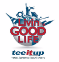 Living-Good-Life-Radio-schaub-976x441